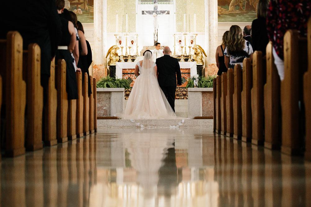 tremont-cityside-ballroom-wedding-city-side-wedding-photography-cleveland-wedding-photographers-30.jpg