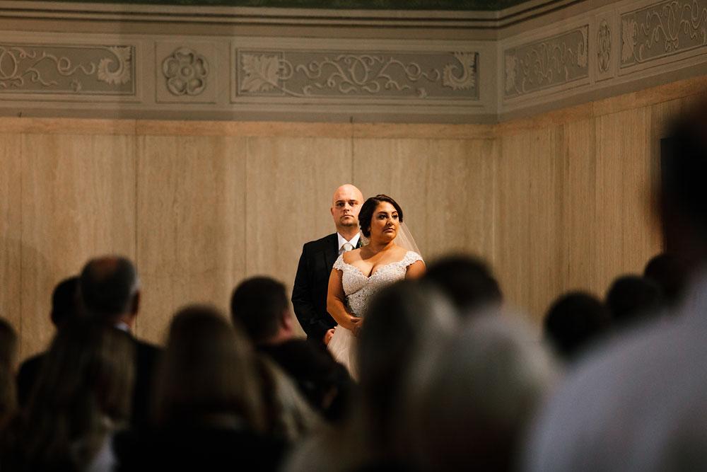 tremont-cityside-ballroom-wedding-city-side-wedding-photography-cleveland-wedding-photographers-32.jpg