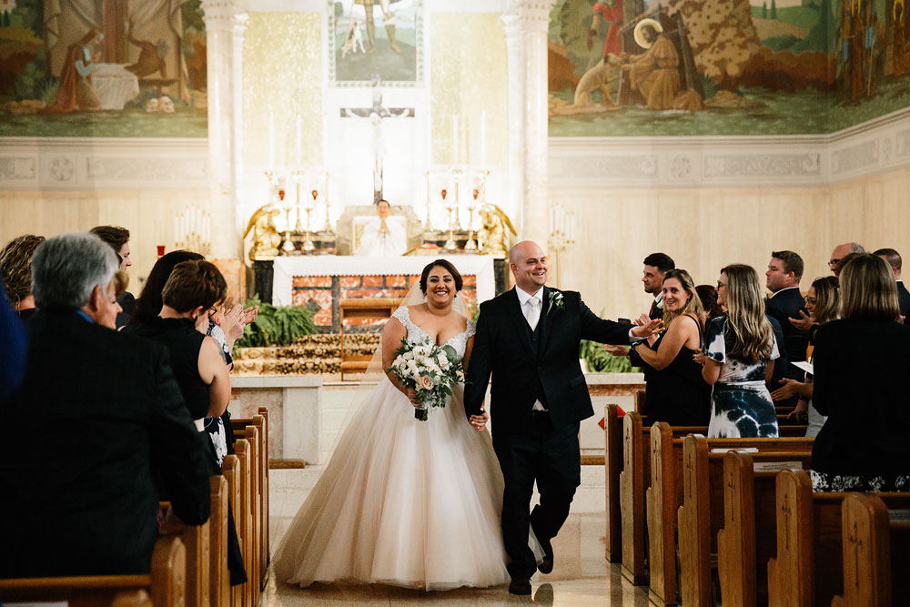 tremont-cityside-ballroom-wedding-city-side-wedding-photography-cleveland-wedding-photographers-37.jpg