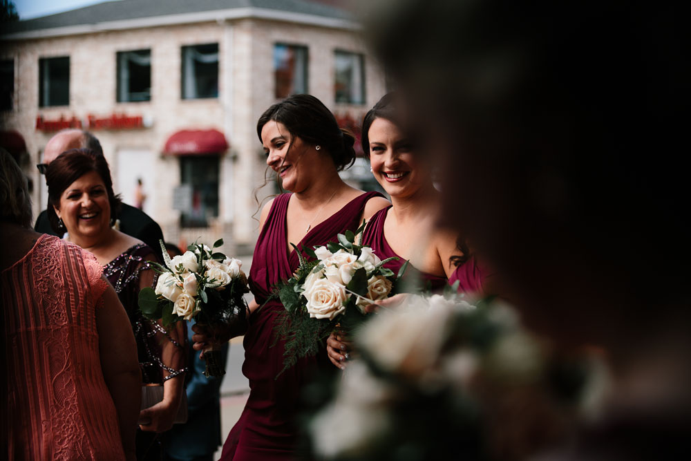 tremont-cityside-ballroom-wedding-city-side-wedding-photography-cleveland-wedding-photographers-38.jpg