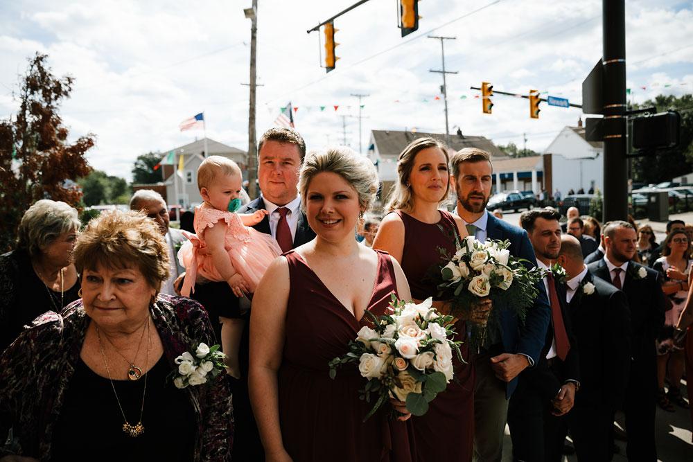 tremont-cityside-ballroom-wedding-city-side-wedding-photography-cleveland-wedding-photographers-39.jpg