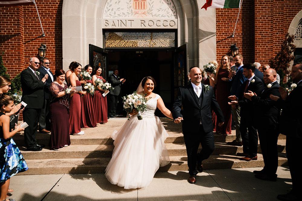 tremont-cityside-ballroom-wedding-city-side-wedding-photography-cleveland-wedding-photographers-41.jpg
