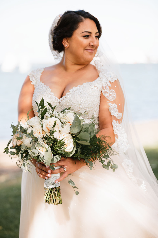 tremont-cityside-ballroom-wedding-city-side-wedding-photography-cleveland-wedding-photographers-43.jpg