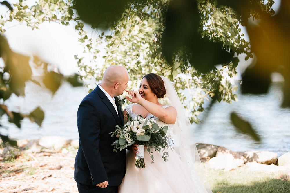 tremont-cityside-ballroom-wedding-city-side-wedding-photography-cleveland-wedding-photographers-45.jpg