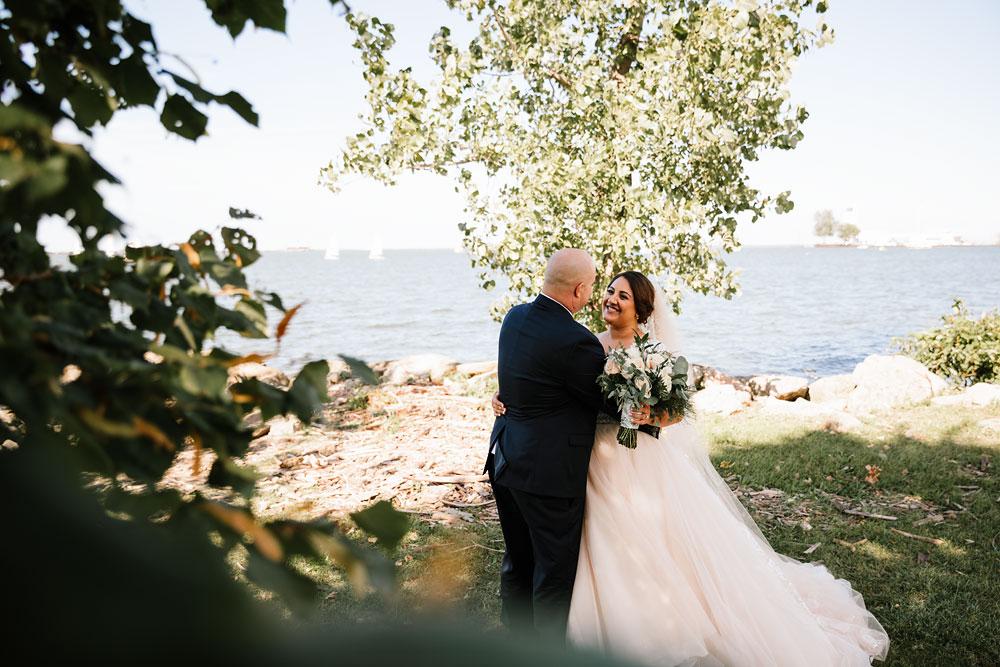 tremont-cityside-ballroom-wedding-city-side-wedding-photography-cleveland-wedding-photographers-46.jpg