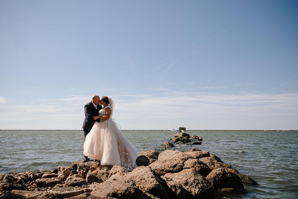 tremont-cityside-ballroom-wedding-city-side-wedding-photography-cleveland-wedding-photographers-48.jpg