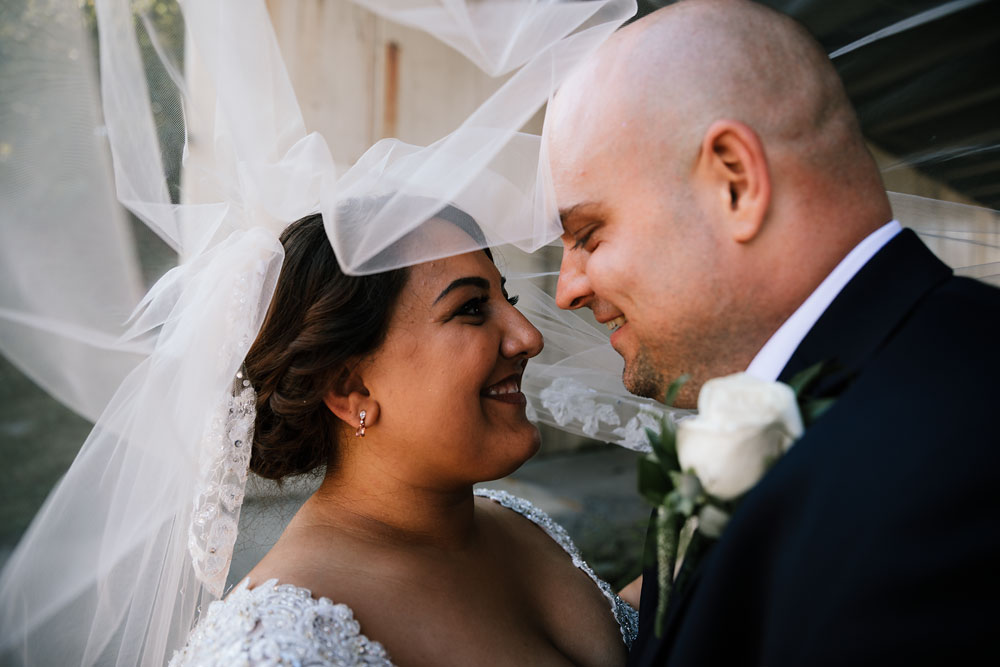 tremont-cityside-ballroom-wedding-city-side-wedding-photography-cleveland-wedding-photographers-51.jpg