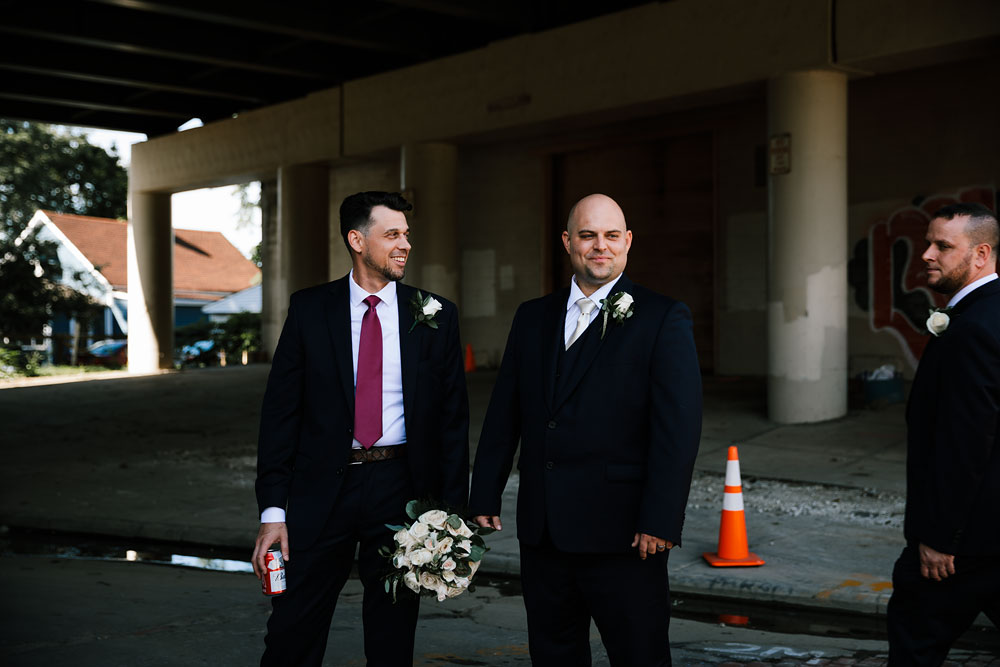 tremont-cityside-ballroom-wedding-city-side-wedding-photography-cleveland-wedding-photographers-52.jpg