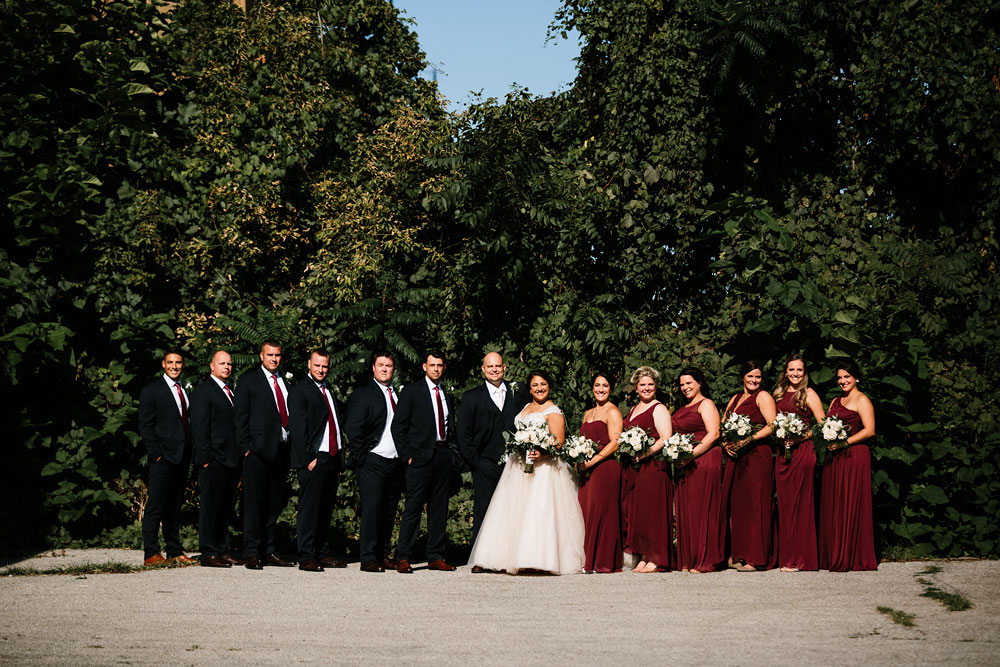 tremont-cityside-ballroom-wedding-city-side-wedding-photography-cleveland-wedding-photographers-56.jpg