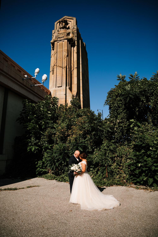 tremont-cityside-ballroom-wedding-city-side-wedding-photography-cleveland-wedding-photographers-58.jpg