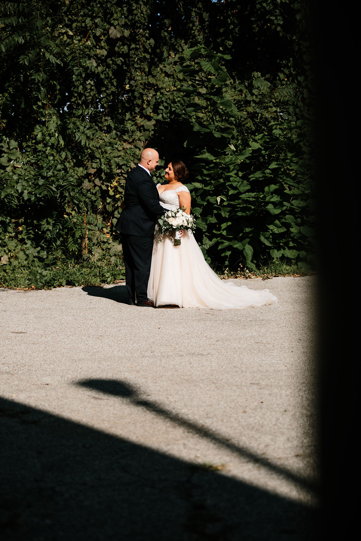 tremont-cityside-ballroom-wedding-city-side-wedding-photography-cleveland-wedding-photographers-59.jpg