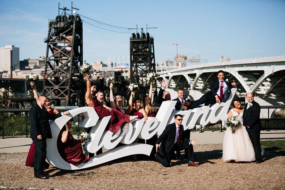 tremont-cityside-ballroom-wedding-city-side-wedding-photography-cleveland-wedding-photographers-61.jpg