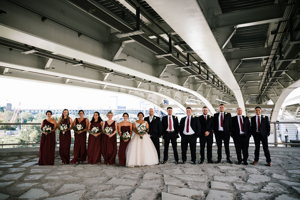 tremont-cityside-ballroom-wedding-city-side-wedding-photography-cleveland-wedding-photographers-62.jpg