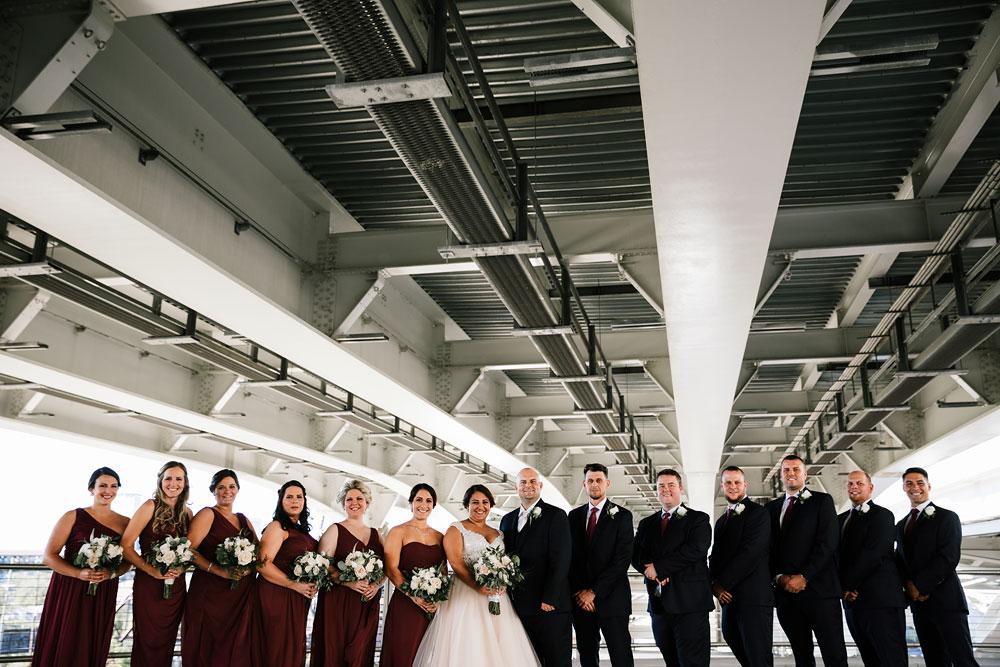tremont-cityside-ballroom-wedding-city-side-wedding-photography-cleveland-wedding-photographers-63.jpg
