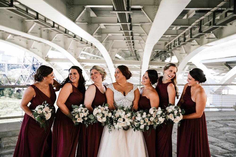 tremont-cityside-ballroom-wedding-city-side-wedding-photography-cleveland-wedding-photographers-64.jpg