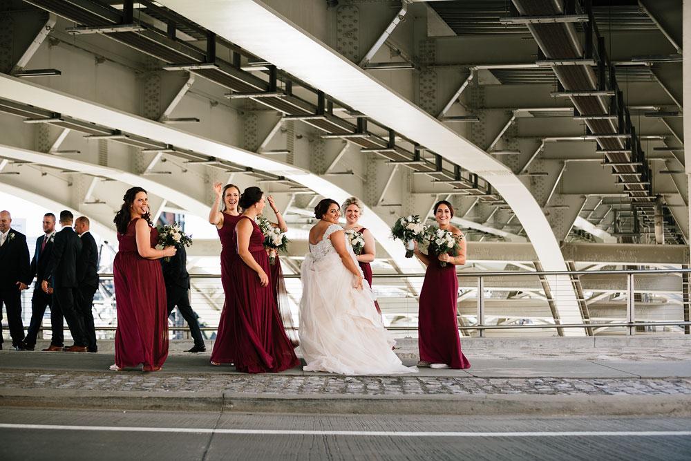 tremont-cityside-ballroom-wedding-city-side-wedding-photography-cleveland-wedding-photographers-65.jpg