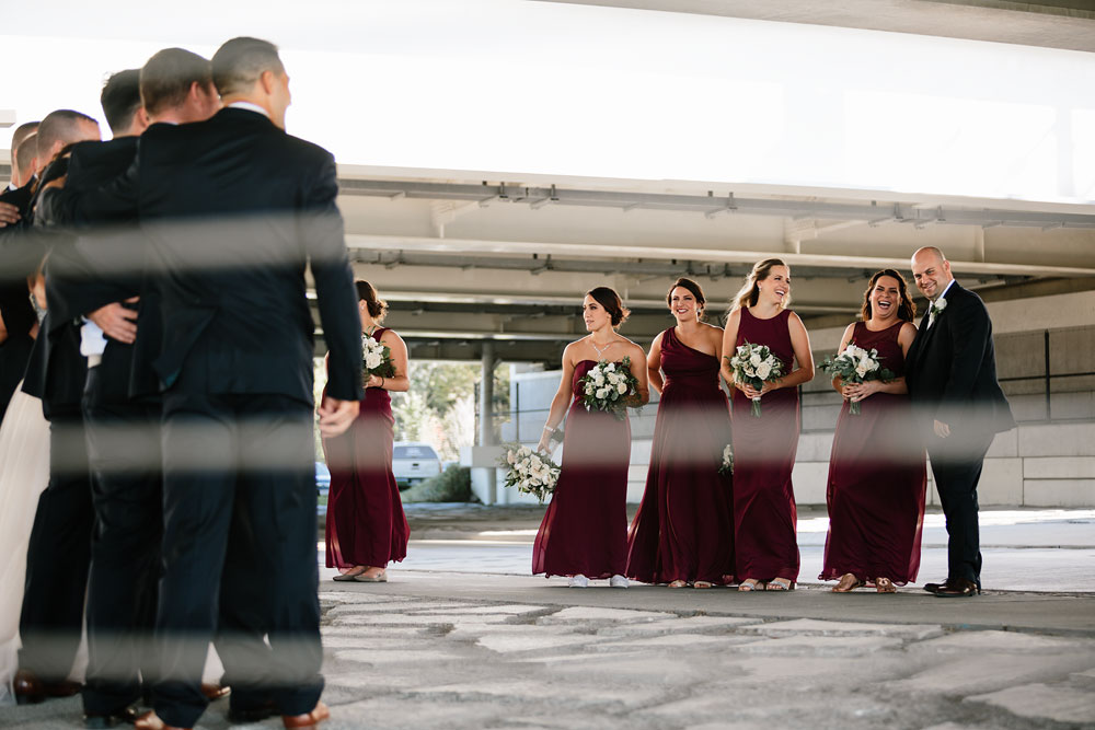tremont-cityside-ballroom-wedding-city-side-wedding-photography-cleveland-wedding-photographers-68.jpg