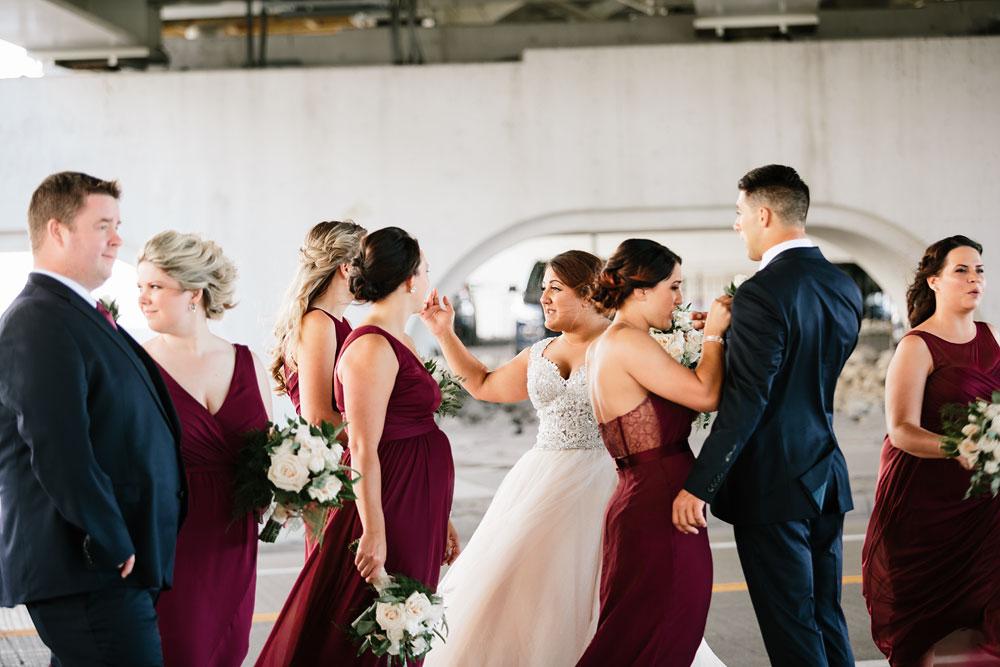 tremont-cityside-ballroom-wedding-city-side-wedding-photography-cleveland-wedding-photographers-69.jpg