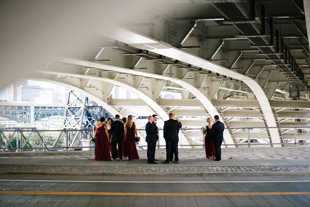 tremont-cityside-ballroom-wedding-city-side-wedding-photography-cleveland-wedding-photographers-70.jpg