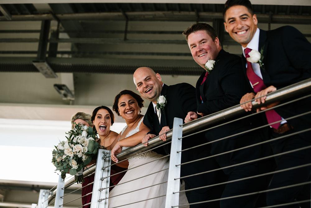 tremont-cityside-ballroom-wedding-city-side-wedding-photography-cleveland-wedding-photographers-72.jpg