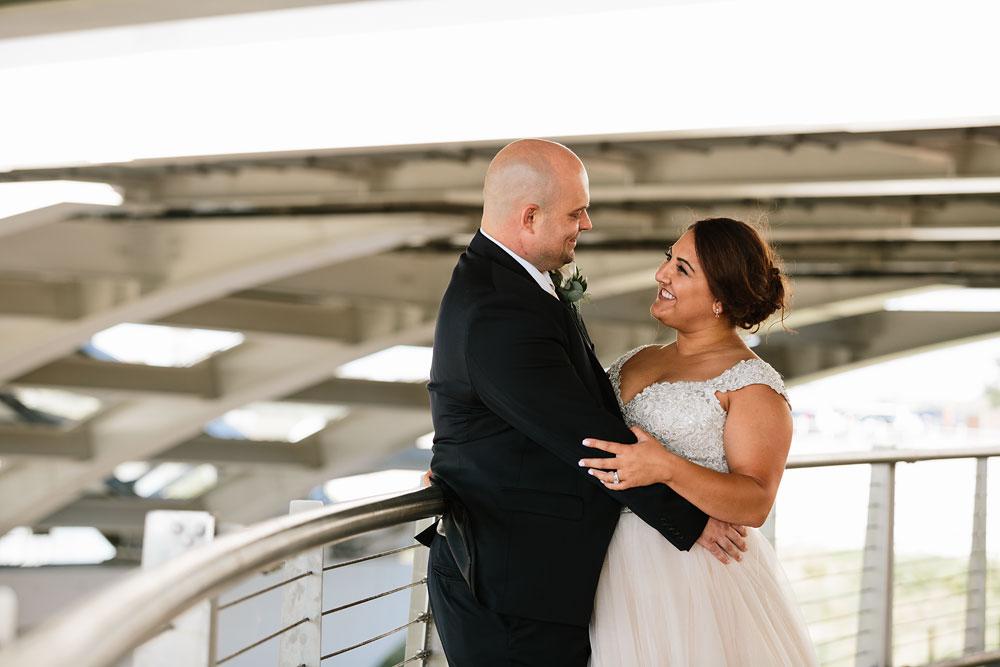 tremont-cityside-ballroom-wedding-city-side-wedding-photography-cleveland-wedding-photographers-75.jpg