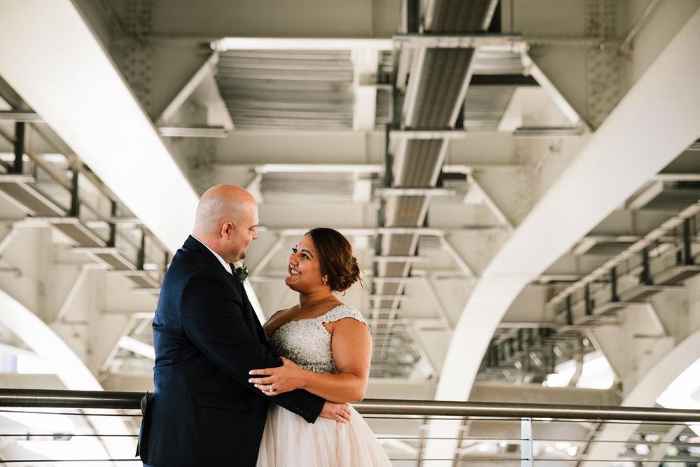 tremont-cityside-ballroom-wedding-city-side-wedding-photography-cleveland-wedding-photographers-76.jpg