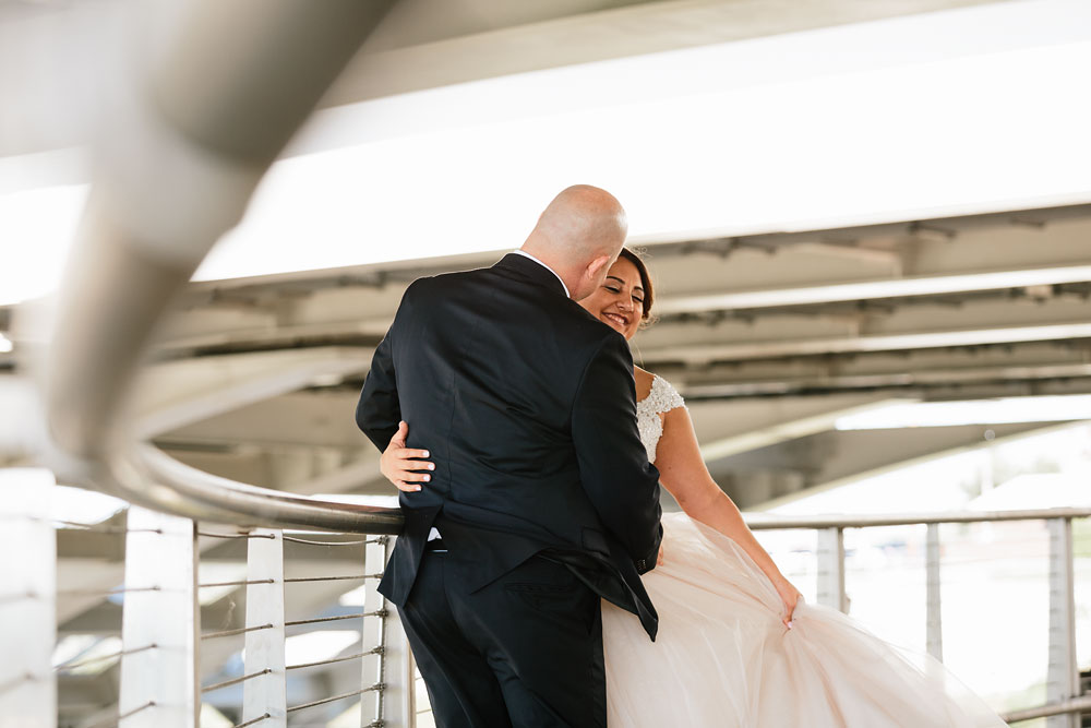 tremont-cityside-ballroom-wedding-city-side-wedding-photography-cleveland-wedding-photographers-77.jpg