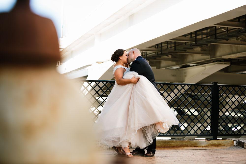 tremont-cityside-ballroom-wedding-city-side-wedding-photography-cleveland-wedding-photographers-78.jpg