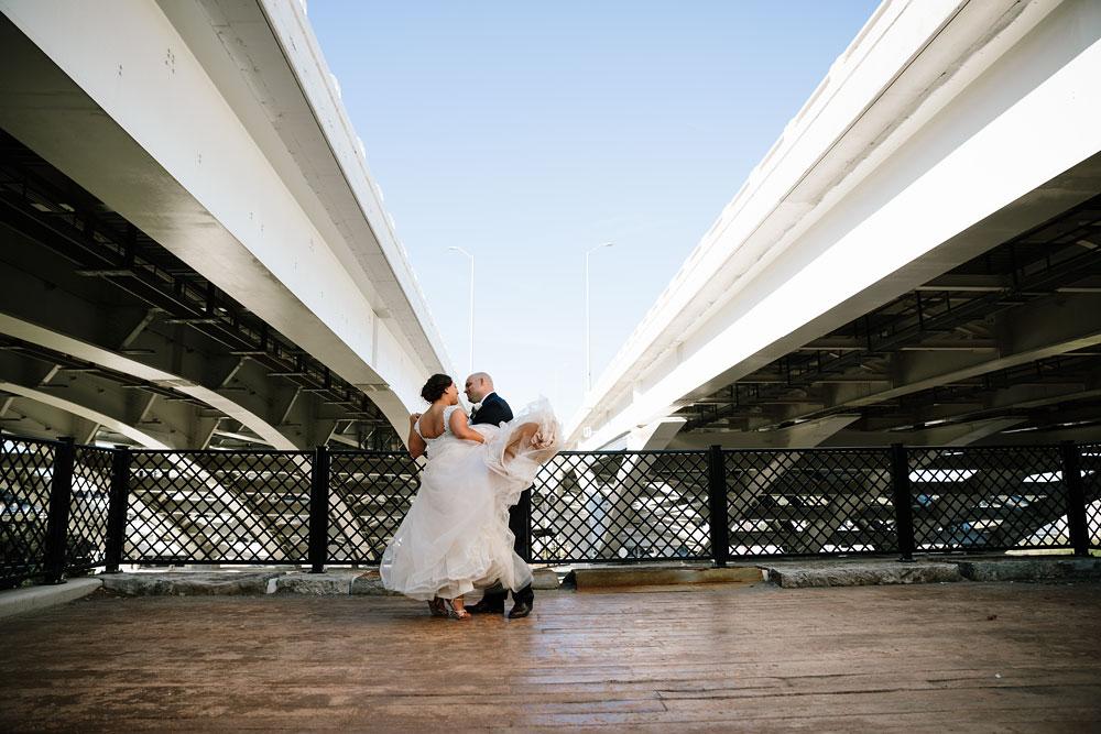 tremont-cityside-ballroom-wedding-city-side-wedding-photography-cleveland-wedding-photographers-79.jpg