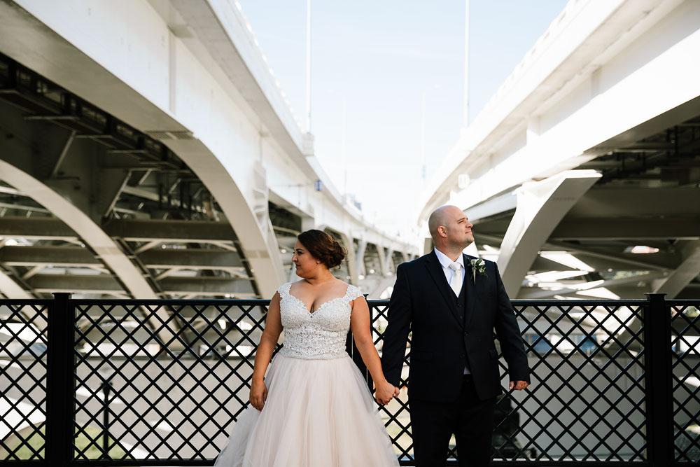 tremont-cityside-ballroom-wedding-city-side-wedding-photography-cleveland-wedding-photographers-80.jpg