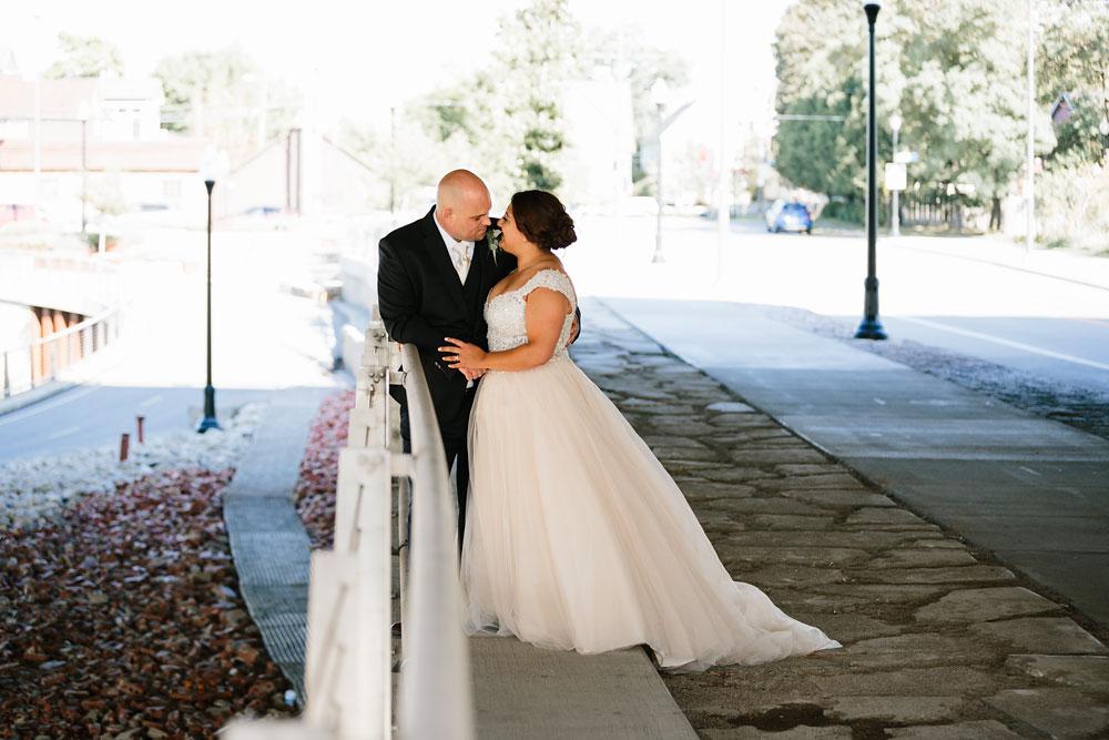 tremont-cityside-ballroom-wedding-city-side-wedding-photography-cleveland-wedding-photographers-81.jpg