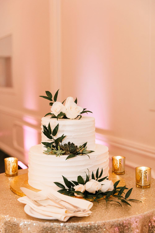 tremont-cityside-ballroom-wedding-city-side-wedding-photography-cleveland-wedding-photographers-82.jpg