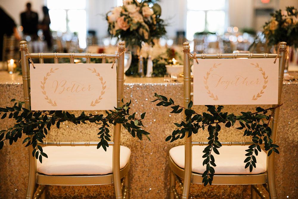 tremont-cityside-ballroom-wedding-city-side-wedding-photography-cleveland-wedding-photographers-83.jpg