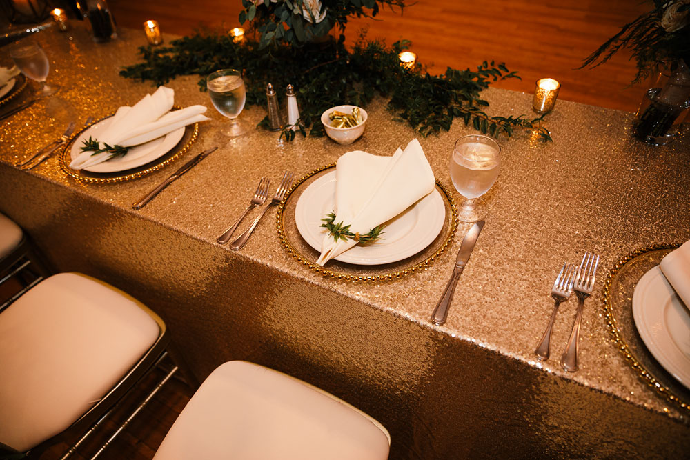 tremont-cityside-ballroom-wedding-city-side-wedding-photography-cleveland-wedding-photographers-84.jpg