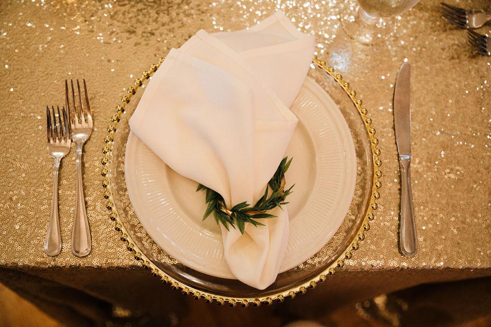 tremont-cityside-ballroom-wedding-city-side-wedding-photography-cleveland-wedding-photographers-85.jpg