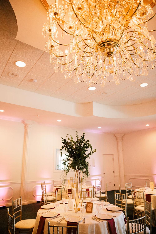 tremont-cityside-ballroom-wedding-city-side-wedding-photography-cleveland-wedding-photographers-86.jpg