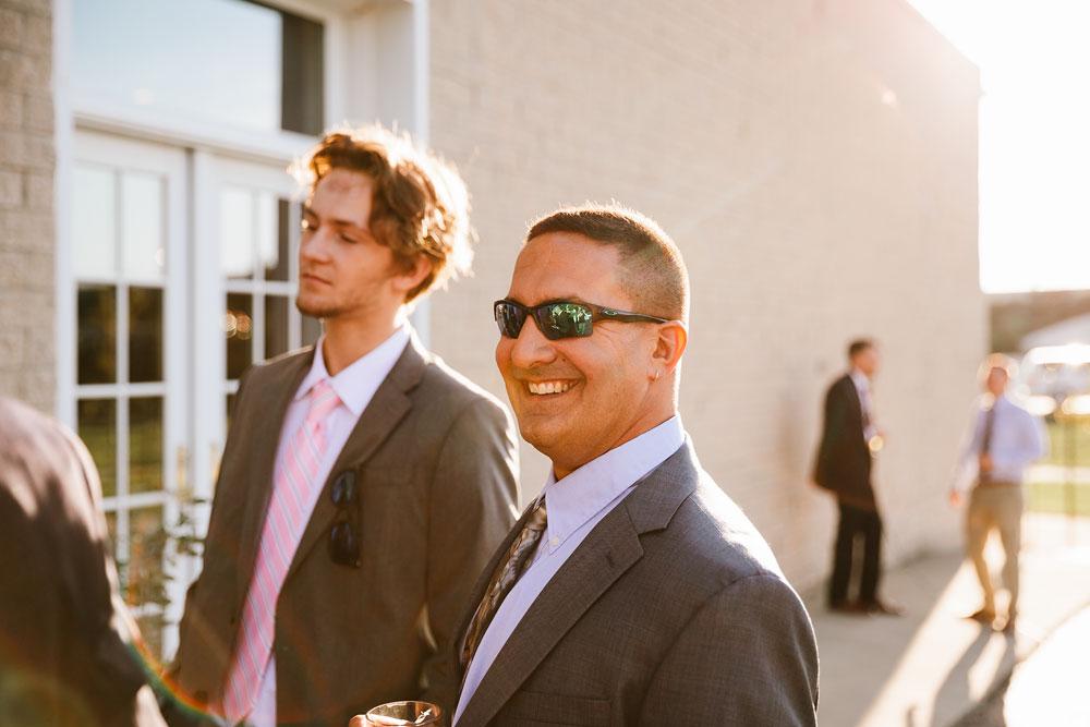 tremont-cityside-ballroom-wedding-city-side-wedding-photography-cleveland-wedding-photographers-90.jpg