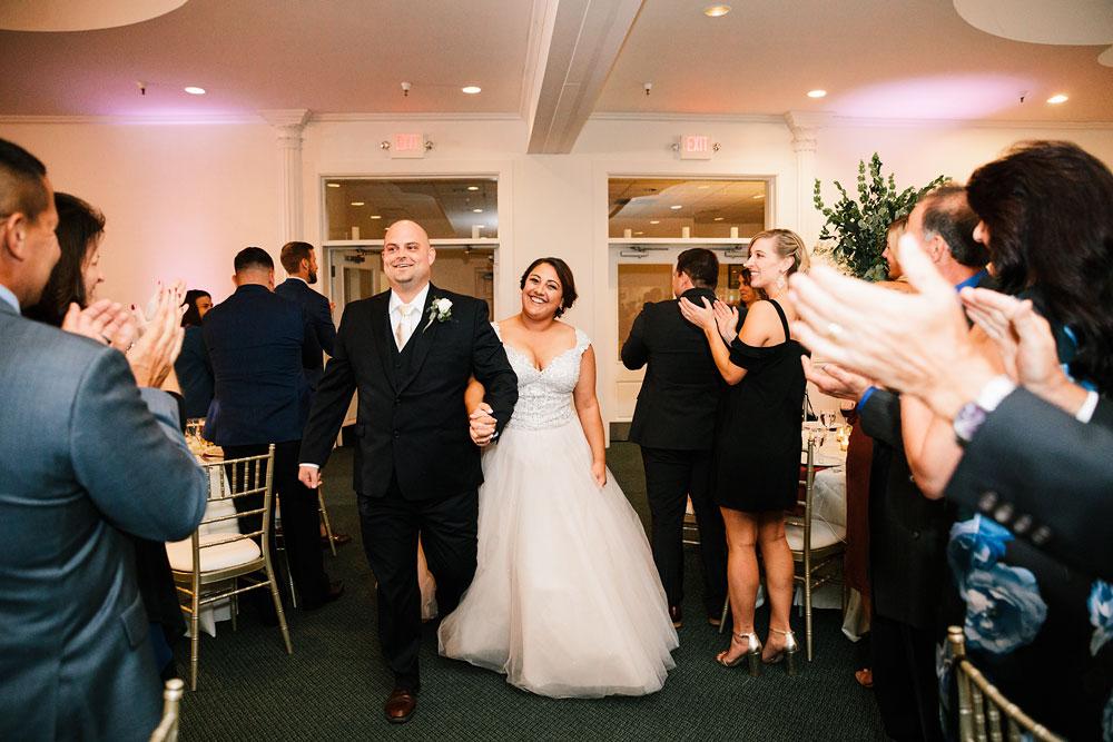 tremont-cityside-ballroom-wedding-city-side-wedding-photography-cleveland-wedding-photographers-93.jpg