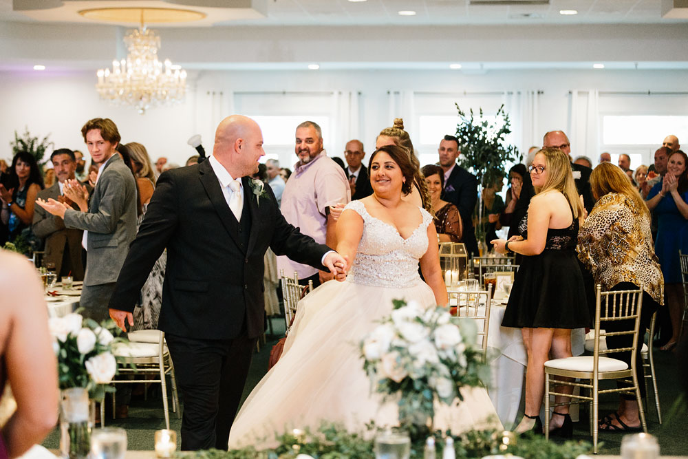 tremont-cityside-ballroom-wedding-city-side-wedding-photography-cleveland-wedding-photographers-94.jpg