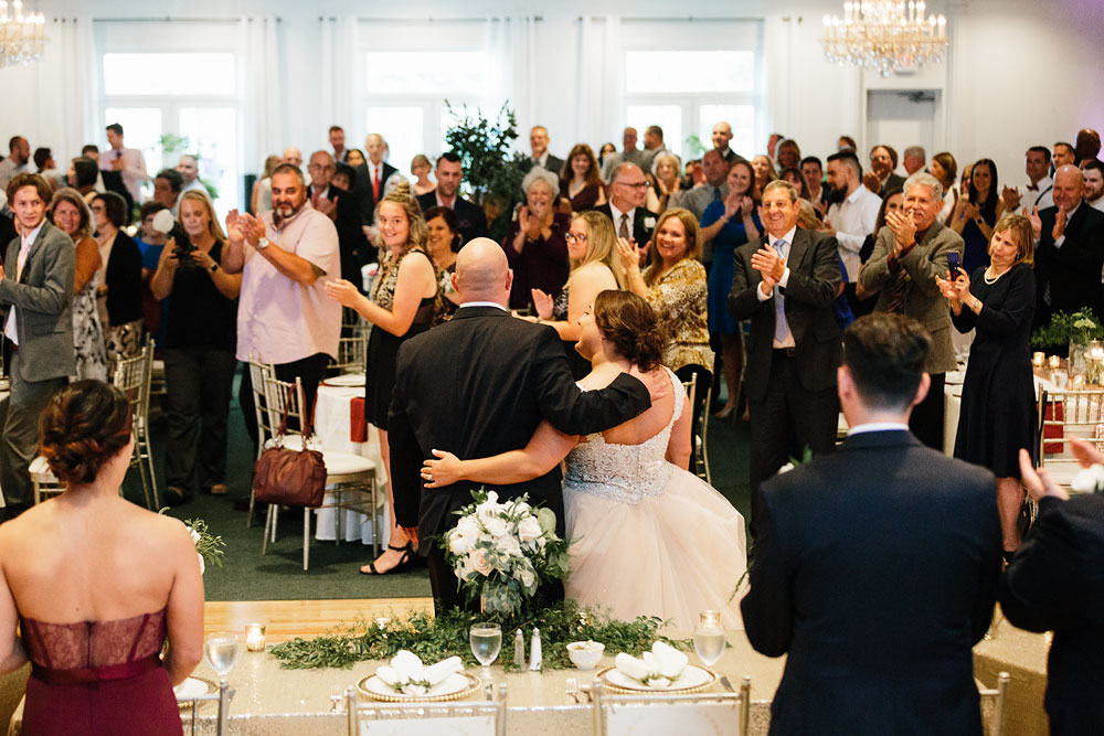 tremont-cityside-ballroom-wedding-city-side-wedding-photography-cleveland-wedding-photographers-95.jpg