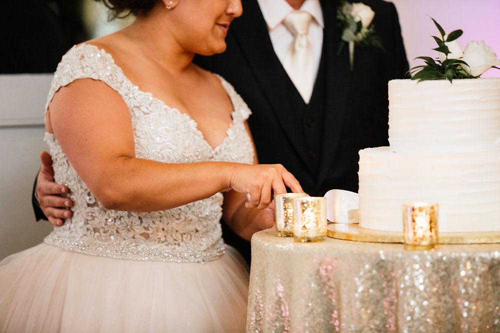 tremont-cityside-ballroom-wedding-city-side-wedding-photography-cleveland-wedding-photographers-96.jpg