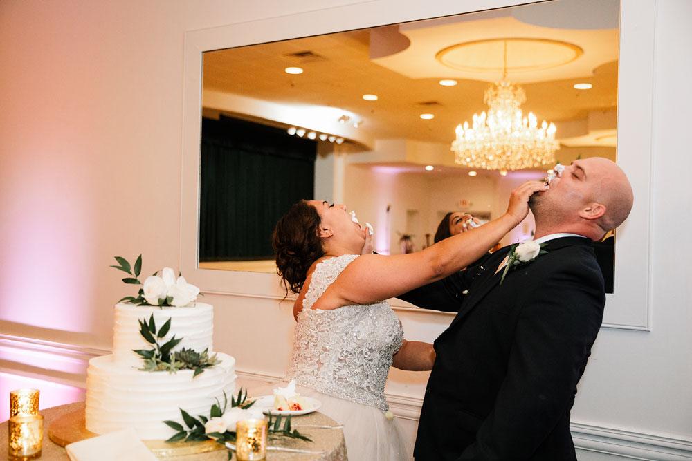 tremont-cityside-ballroom-wedding-city-side-wedding-photography-cleveland-wedding-photographers-97.jpg