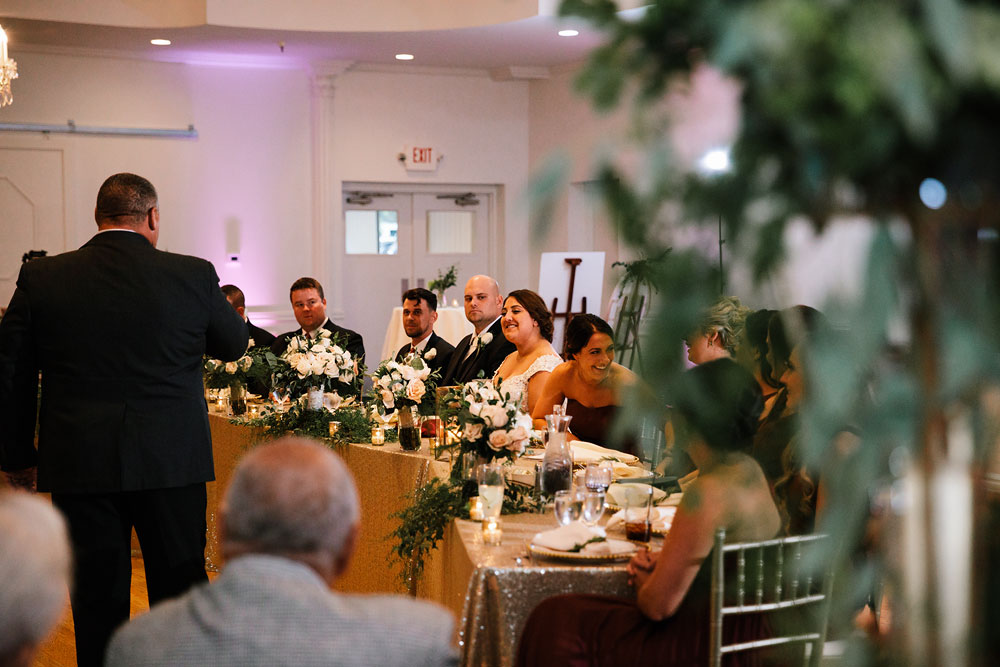 tremont-cityside-ballroom-wedding-city-side-wedding-photography-cleveland-wedding-photographers-98.jpg