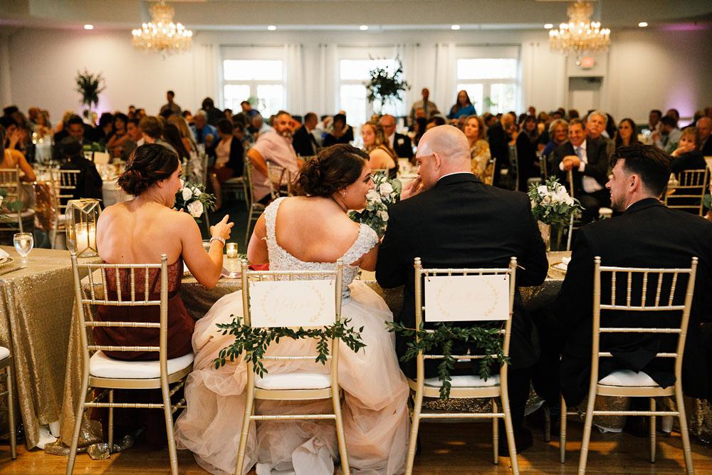 tremont-cityside-ballroom-wedding-city-side-wedding-photography-cleveland-wedding-photographers-99.jpg