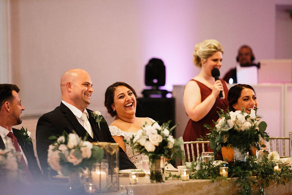 tremont-cityside-ballroom-wedding-city-side-wedding-photography-cleveland-wedding-photographers-100.jpg