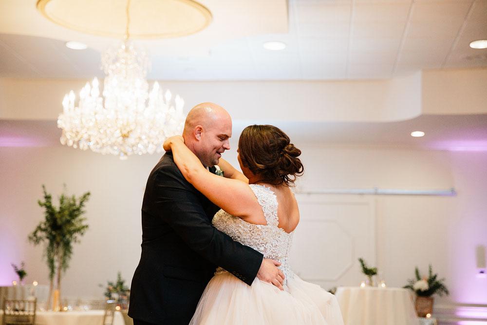 tremont-cityside-ballroom-wedding-city-side-wedding-photography-cleveland-wedding-photographers-103.jpg