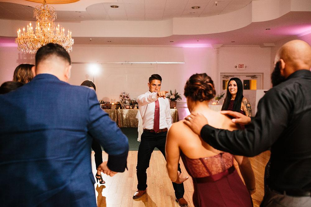 tremont-cityside-ballroom-wedding-city-side-wedding-photography-cleveland-wedding-photographers-108.jpg