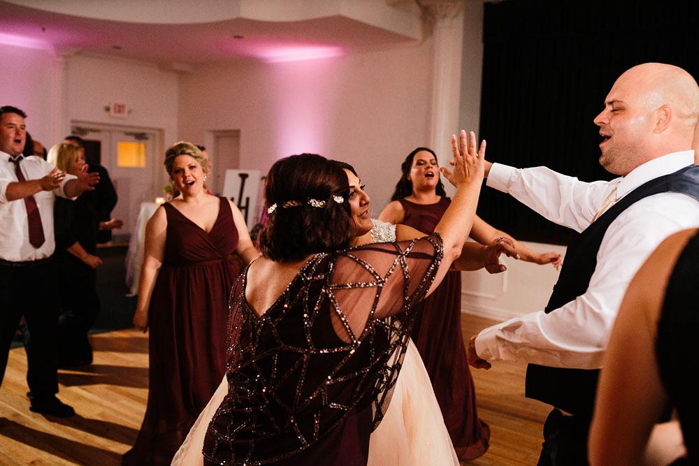 tremont-cityside-ballroom-wedding-city-side-wedding-photography-cleveland-wedding-photographers-111.jpg