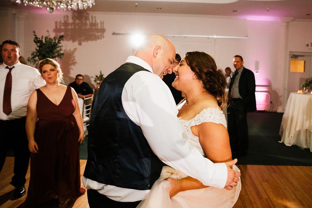 tremont-cityside-ballroom-wedding-city-side-wedding-photography-cleveland-wedding-photographers-114.jpg