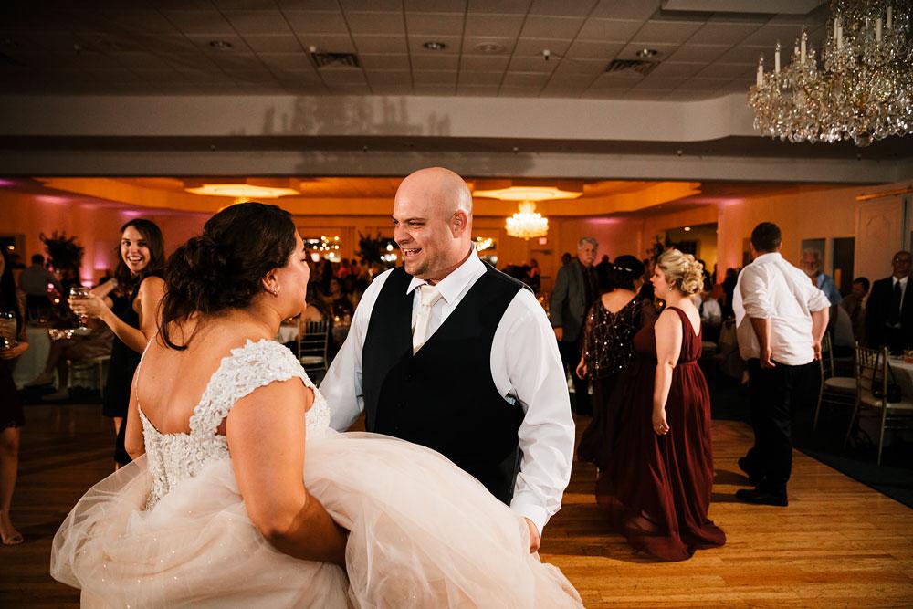 tremont-cityside-ballroom-wedding-city-side-wedding-photography-cleveland-wedding-photographers-115.jpg